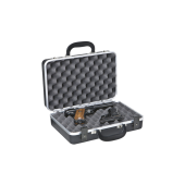 Plano DLX Two Pistol Hard Case