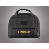 Hogue Gear Medium Pistol Bag with Front Pocket