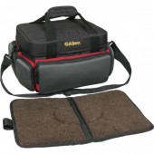 Allen Eliminator Range Bag with Molded Components