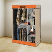 Scent Crusher - OZONE HUNTER'S CLOSET